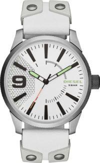 Мужские часы Diesel DZ1828 фото 1