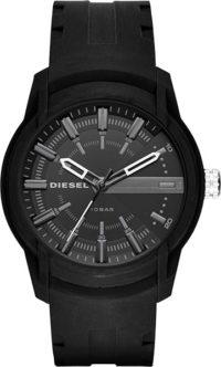 Мужские часы Diesel DZ1830 фото 1