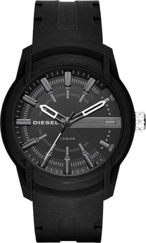 Diesel DZ1830 Armbar
