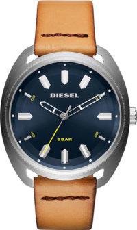 Мужские часы Diesel DZ1834 фото 1