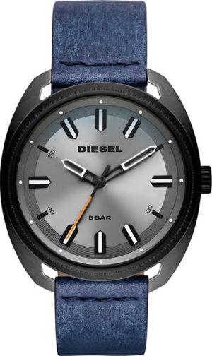 Diesel DZ1838 Fastbak