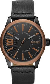 Мужские часы Diesel DZ1841 фото 1
