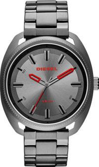 Мужские часы Diesel DZ1855 фото 1