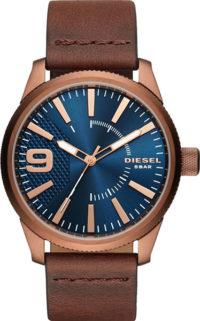Мужские часы Diesel DZ1857 фото 1