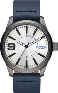 Мужские часы Diesel DZ1859 фото 1
