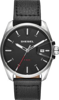 Мужские часы Diesel DZ1862 фото 1