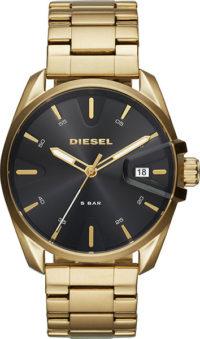 Мужские часы Diesel DZ1865 фото 1