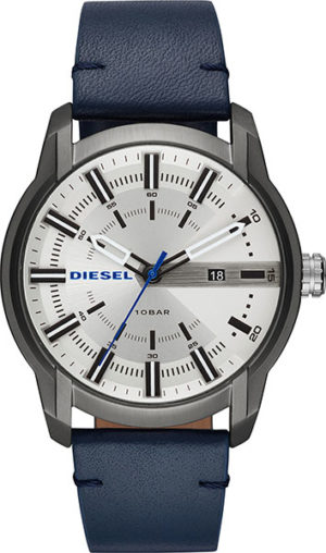 Diesel DZ1866 Armbar
