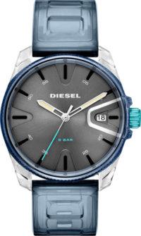 Мужские часы Diesel DZ1868 фото 1