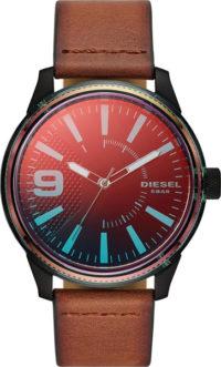 Мужские часы Diesel DZ1876 фото 1