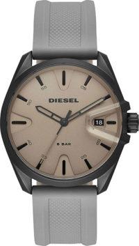 Мужские часы Diesel DZ1878 фото 1