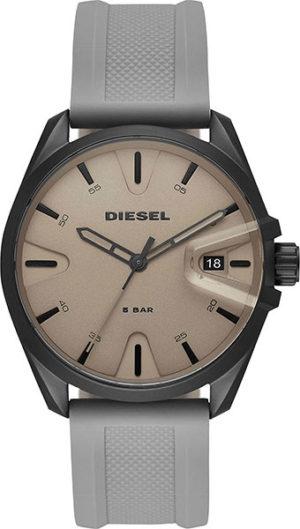 Diesel DZ1878 MS9