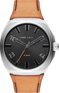 Мужские часы Diesel DZ1883 фото 1