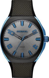 Мужские часы Diesel DZ1885 фото 1