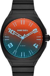 Мужские часы Diesel DZ1886 фото 1