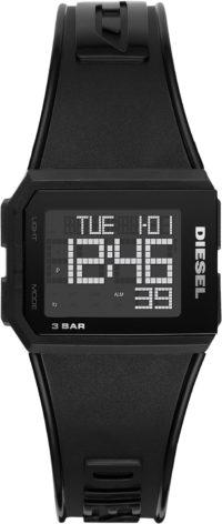 Мужские часы Diesel DZ1918 фото 1