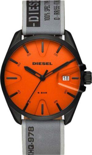 Diesel DZ1931 MS9