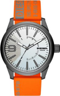 Мужские часы Diesel DZ1933 фото 1