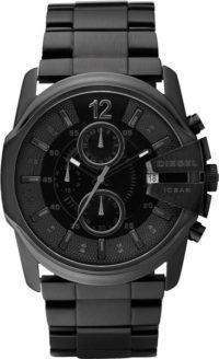 Мужские часы Diesel DZ4180 фото 1