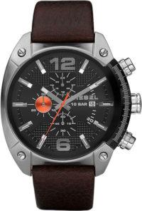 Мужские часы Diesel DZ4204 фото 1