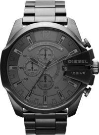 Мужские часы Diesel DZ4282 фото 1