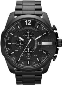 Мужские часы Diesel DZ4283 фото 1