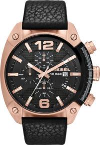 Мужские часы Diesel DZ4297 фото 1