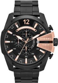 Мужские часы Diesel DZ4309 фото 1