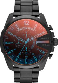 Мужские часы Diesel DZ4318 фото 1