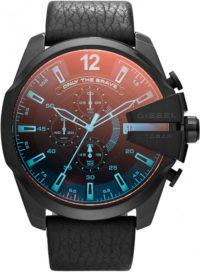 Мужские часы Diesel DZ4323 фото 1