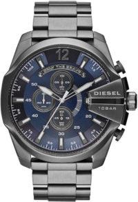 Мужские часы Diesel DZ4329 фото 1