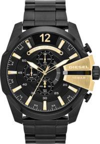 Мужские часы Diesel DZ4338 фото 1