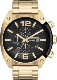 Мужские часы Diesel DZ4342 фото 1