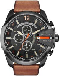 Мужские часы Diesel DZ4343 фото 1