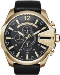 Мужские часы Diesel DZ4344 фото 1