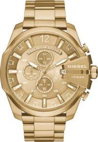 Мужские часы Diesel DZ4360 фото 1