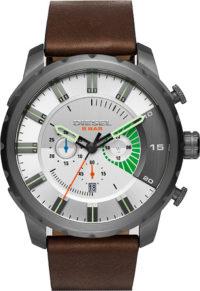Мужские часы Diesel DZ4410 фото 1
