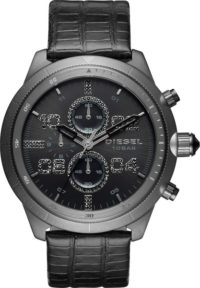 Мужские часы Diesel DZ4437 фото 1