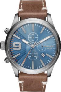 Мужские часы Diesel DZ4443 фото 1