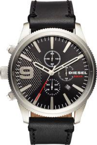 Мужские часы Diesel DZ4444 фото 1