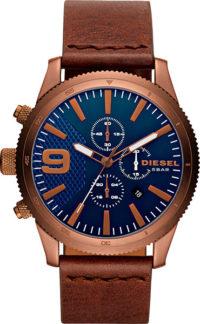 Мужские часы Diesel DZ4455 фото 1