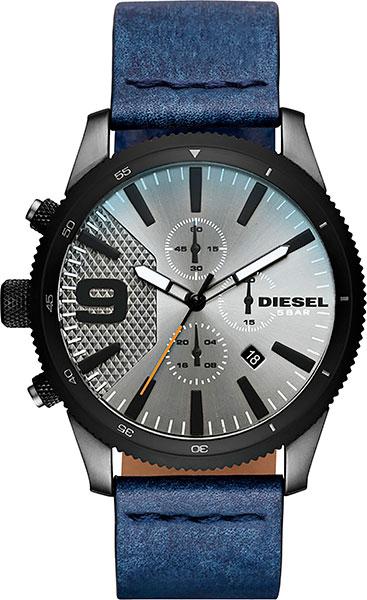 Diesel DZ4456 Rasp