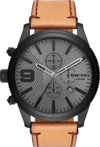 Мужские часы Diesel DZ4468 фото 1
