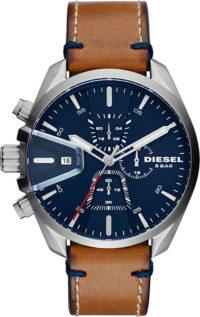 Мужские часы Diesel DZ4470 фото 1