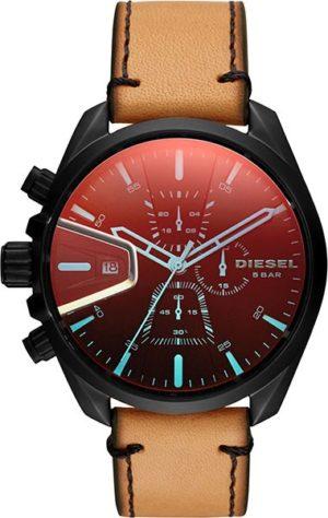 Diesel DZ4471 MS9 Chrono