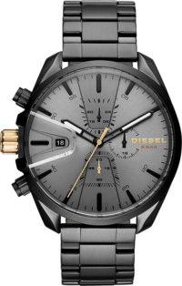 Мужские часы Diesel DZ4474 фото 1