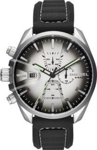 Мужские часы Diesel DZ4483 фото 1