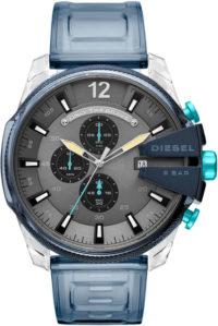 Мужские часы Diesel DZ4487 фото 1
