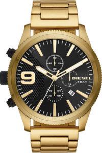 Мужские часы Diesel DZ4488 фото 1