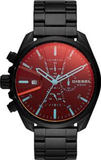 Мужские часы Diesel DZ4489 фото 1